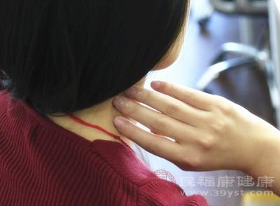 身体-颈部按摩1552-吴佳佳拍-.jpg