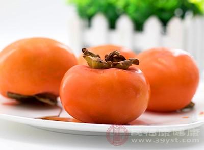 早上空腹吃苹果减肥吗图片