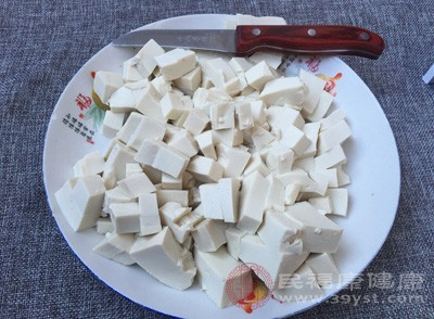 炖豆腐怎么做好吃 豆腐竟可以这样炖