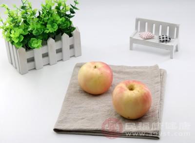 苹果煮熟吃有什么好处 千万要小心这种苹果