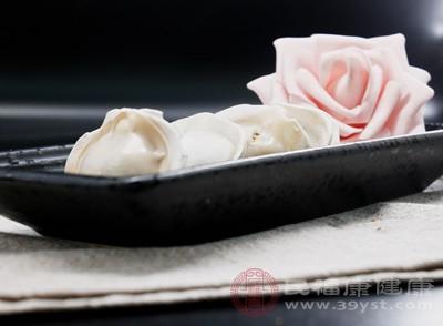 吃饺子的好处 过年吃饺子好处多又多