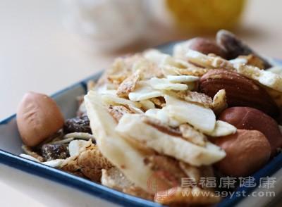 燕麦片的吃法有哪些 燕麦这样食用更好吃