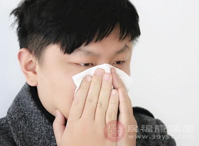 20岁小伙子突然倒地身亡 感冒后最怕这种病