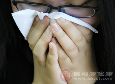 入冬三种病毒来袭引流感高发 高危人群需尽早就医