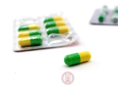 少女滥用减肥药导致便秘 结果被切结肠