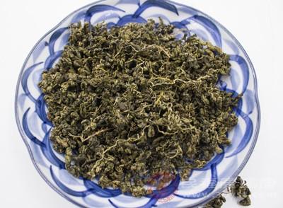 其次,在生活中适当的喝一些绞股蓝茶还能够促进人们的睡眠