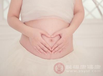 孕妇能吃枣吗 孕妇吃枣需要注意这些