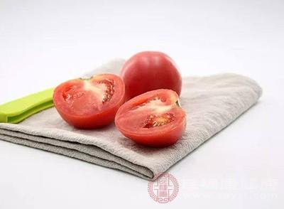那么吃点什么可以保护血管呢