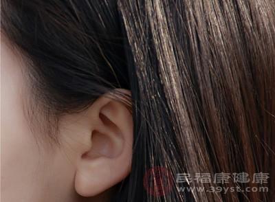 头发掉的厉害是什么原因 护发用这些方法
