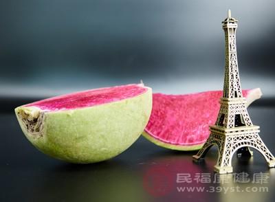 苹果不能和什么一起吃 苹果万不可和它同食