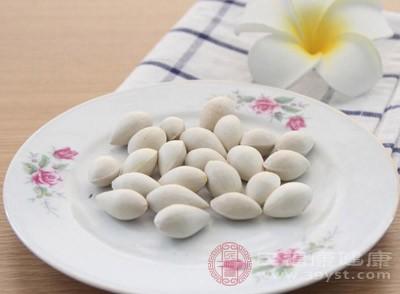 什么是白果 白果怎么吃比较好