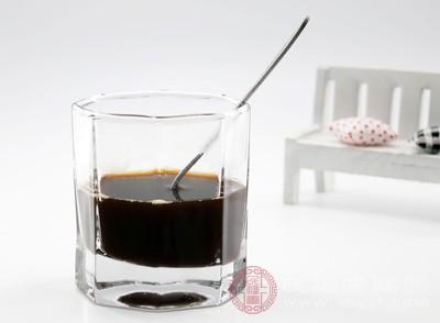 喝咖啡也能起到一定的镇痛作用