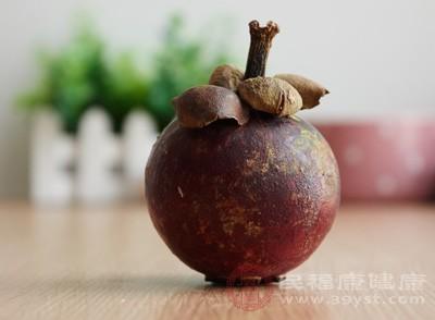 怀孕可以吃山竹吗 多吃这种水果清热去火