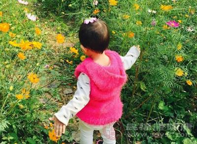 小儿疝气有可能会在出生后数天、数月或数年后发生