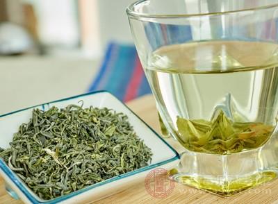 在食品流通环节对茶叶及其相关制品进行了抽检