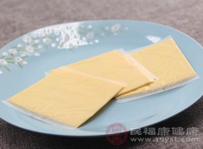奶酪对于西班牙消费者来说,是日常饮食的重要组成部分