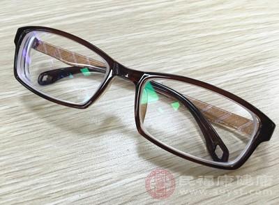 近视眼矫正的方法 3大方法有效矫正近视眼