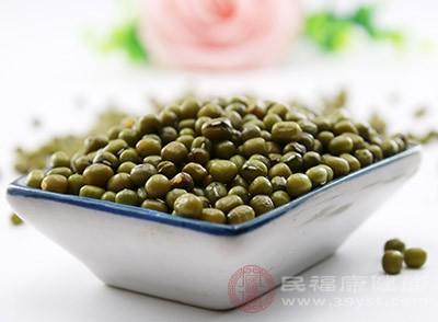 绿豆汤的功效与作用 推荐几种简单的做法