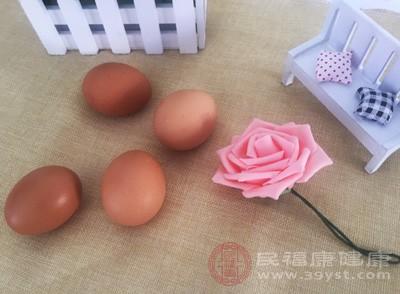 山东桓台惠仟佳购物广场鸡蛋茴香抽检不合格