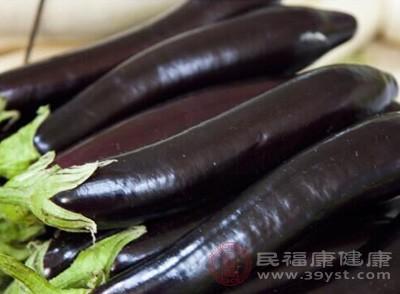 什么是茄子 这些做法美味又营养