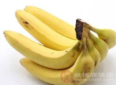 吃完就扔的香蕉皮还有这4大作用 赶紧捡回来