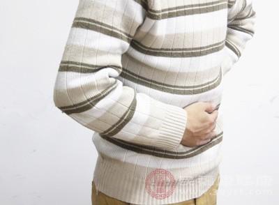 什么是肾区钝痛 这种因素会导致肾区钝痛