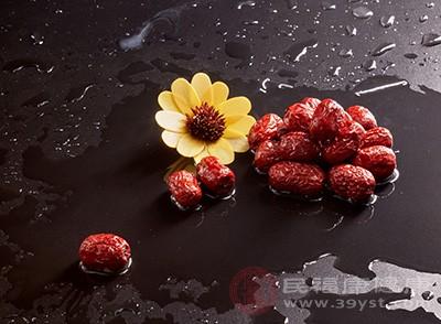 雨水吃什么 這個時候吃蜂蜜讓你更健康
