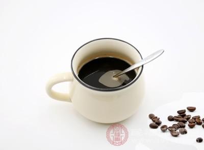 喝咖啡的好处 咖啡竟有这种坏处