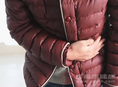 饮食不规范是胃疼主要的原因之一