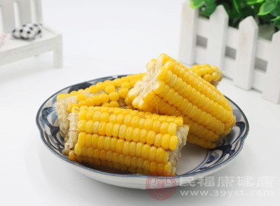 煮玉米需要多长时间 吃玉米的好处你了解吗