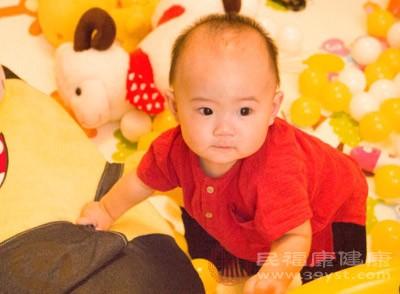 益生菌对宝宝的作用是什么 宝宝怎么治疗发烧