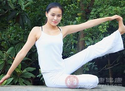 有益平静神经系统的冥想打坐和瑜伽
