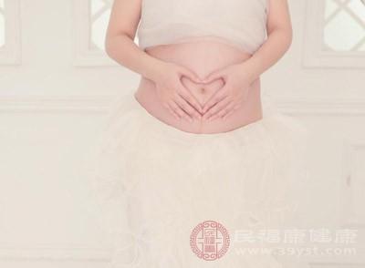 早孕一個月內的癥狀有哪些