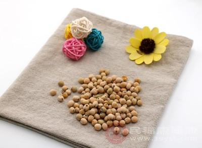 黄豆具有预防癌症产生的功能,不合的癌症它都具有必定的克制造用