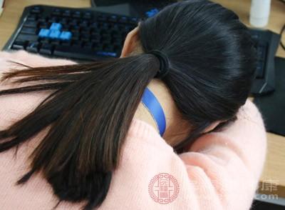 孕妇睡眠不好怎么办