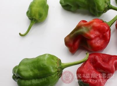 成都市青羊坊食品有限公司生产四川泡辣椒被检出二氧化硫残留超标