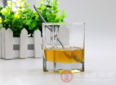 蜂蜜的副作用 过量食用它会引起腹泻