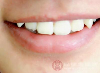 拔牙的最佳时间 合理安排拔牙时间