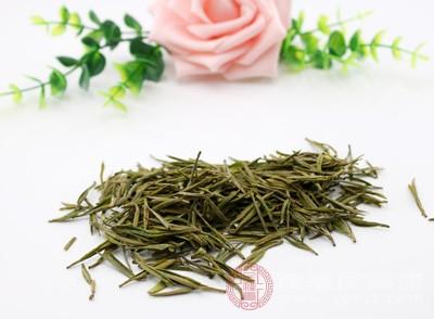 白茶的副作用 这样泡白茶才有效