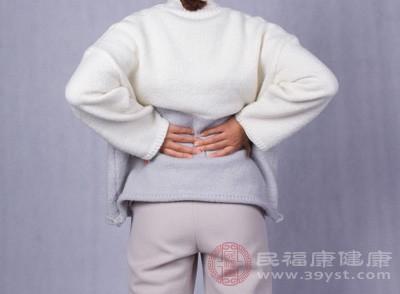 腰酸背痛是什么原因 腰酸背痛这样做