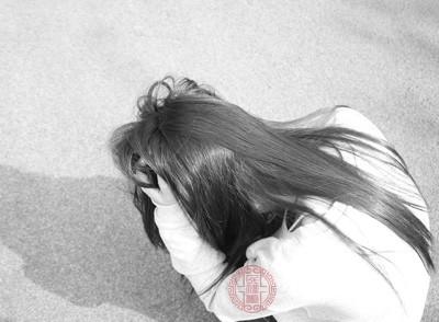 如何预防女性抑郁症 这样做能治疗抑郁症