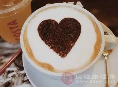 咖啡因和可可對於孩子都可能會產生一定的影響