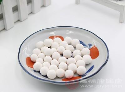 小年吃什么 这个传统节日一定要吃汤圆