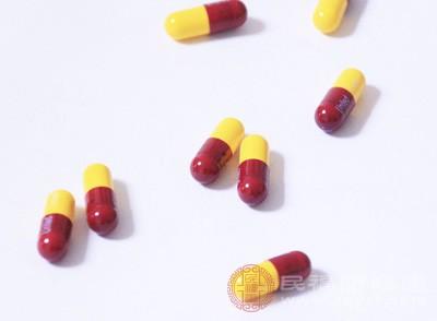 中西药可以一起吃吗 吃中药要注意这些事情