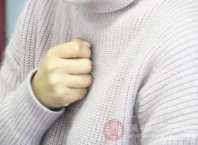 研究称流感疫苗或可降低心力衰竭死亡风险