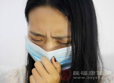 在年前,出现的流感往往是乙流