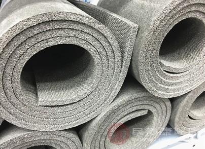 瑜伽垫怎么清洗 瑜伽垫这种材质的好