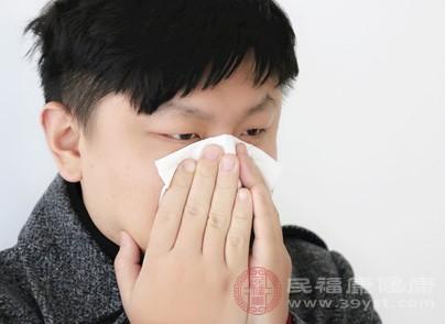 感冒能喝牛奶吗  预防感冒需得这样做
