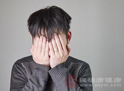 男人长期抑郁焦虑怎么办 4种方法能缓解焦虑