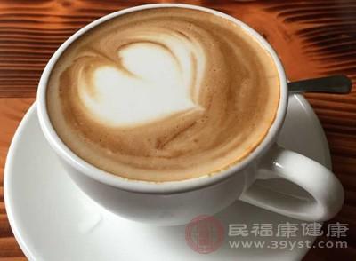女性常喝咖啡的坏处 喝咖啡千万要注意这些